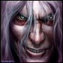 Warcraft III: Frozen Throne